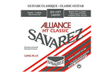 Savarez ALLIANCE HT CLASSIC 540 RH