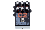AMT C2 Legend Amps 2