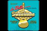 La Bella 1-S Sweetone