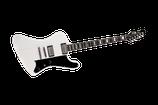 ESP LTD Phoenix-1000 SW