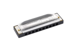 Hohner Special 20 560/20 G (M560086)