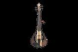 Yamaha YEV-104