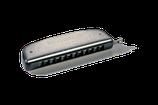 Hohner Chrometta 12 255/48 C (M25501)