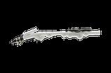 Yamaha Venova YVS-100