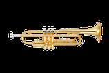 Yamaha YTR-3335