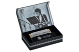 Hohner Bob Dylan SIGNATURE C