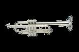 Yamaha YTR-9445NYS