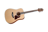 Crafter D 7/N