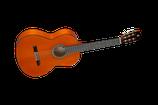 Alhambra 4F (Flamenco)