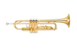 Yamaha YTR-2330