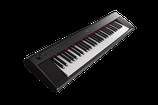 Yamaha Piaggero NP-12B