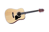 Crafter MD 40/N