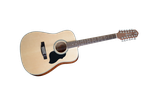 Crafter MD 50-12/N