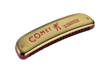 Hohner Comet 2504/40 C (M250401)