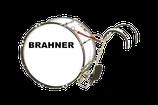 Brahner MBD-2612 WH