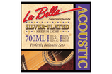 La Bella Silver-Plated 700ML