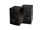 KL Acoustics BETA S