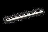 Casio CDP-S100