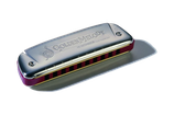 Hohner Golden Melody 542/20 C (M542016)