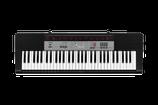 Casio CTK-1500/1550