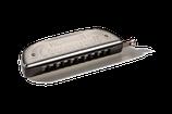 Hohner Chrometta 8 250/32 С (M25001)