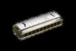 Hohner Puck С 550/20 (М55001)