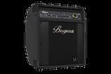 Bugera Ultra Bass BXD12