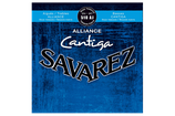 Savarez Alliance Cantiga