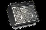 Hartke HyDrive 210C