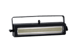 Involight LED STROB 200
