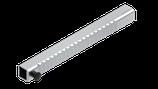 MFS-System-Erweiterung auf - Verstellbereich - 1095 - 1772 mm