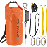 Skylotec Industrial Lead Climbing SET for Structure