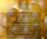 Veneto in Bianco con Graziano Simonella