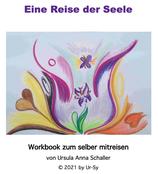 """Workbook: """"Eine Reise der Seele"""