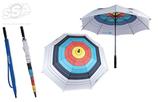 Parapluie AVALON ARCHERY TARGET