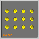 Eleven Target Layout-24