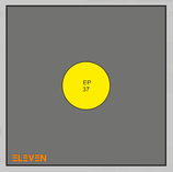 Eleven Target Layout-7