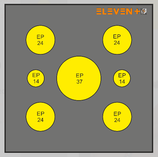 Eleven Target Layout-9-14
