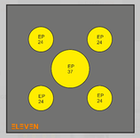 Eleven Target Layout-9