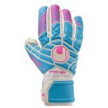 UHLSPORT TIGHT ABSOLUTEGRIP HN