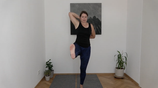 """PZY Video """"Hatha YOGA RELAX für Schulter- und Nacken"""""""