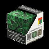 "GeoBender® Cube – ""Bees"""