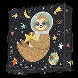 Sloth Universe