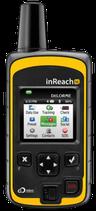 InReach SE / Explorer gebraucht