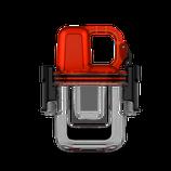 inReach Mini Unterwassergehäuse