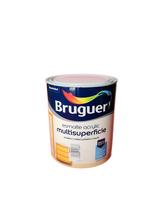 BRUGUER ACRILICO BLANCO