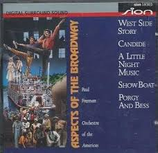 Aspects of the Broadway 3 Sion 18303