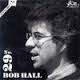 Bob Hall No.29 Jeton 129/1CD Digital Recording