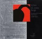 Falla/ El Amor brujo/ Pons/ HMD 945213