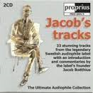 Jacob`s Tracks Proprius PRCD 2004/5